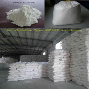 99% Local Anesthetic Dibucaine CAS 85-79-0 Powder for Pain Relieving pictures & photos