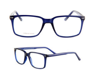 Popular Cp Optical Frames Spectacle Glasses pictures & photos