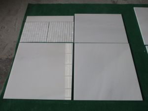 Royal White Marble, Marble Tiles and Marble Slabs pictures & photos