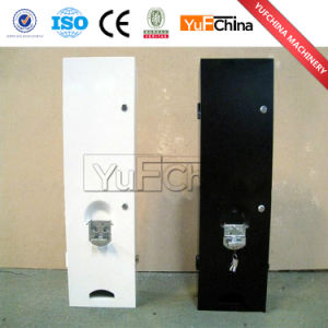 Good Quality Self-Service Tissue Vending Machine for Sale pictures & photos
