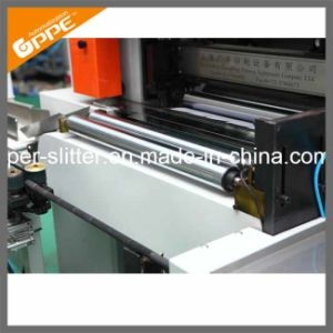 Wholesale Cash Roll Printing Machine pictures & photos
