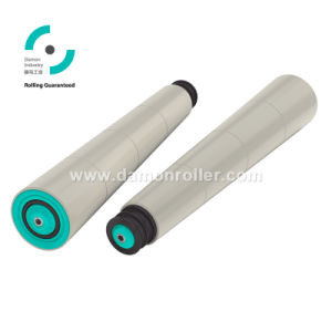 China Double Groove O-Belt Pulley Tapered Sleeve Conveyor Roller (2660) pictures & photos