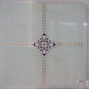 Artistical Classic Aluminum Composite Ceiling Panel pictures & photos