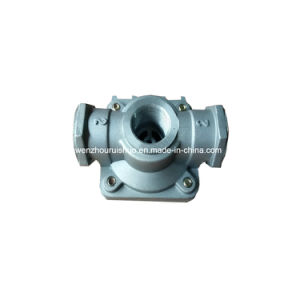 Quick Release Valve Use for Truck 9735000000 pictures & photos