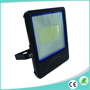 SMD LED 150W LED Floodlight IP66 Outdoor LED Lighting pictures & photos