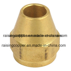 Brass Flare Fittings pictures & photos