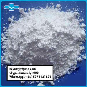 99.8% Purity Steroid Hormone Mesterone 17-Alpha-Methyl-Testosterone pictures & photos