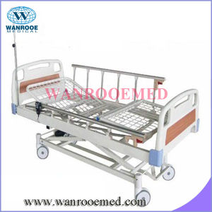 Bic800 Affordable Price Electric Hospital Bed for Overweight Patients pictures & photos