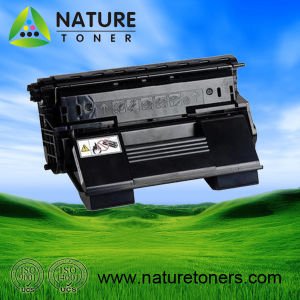 Compatible Black Toner Cartridge Aofn021 / Aofn022 for Konica Minolta Pagepro 4650 pictures & photos