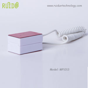 Pull Box Recoiler with Loop End pictures & photos