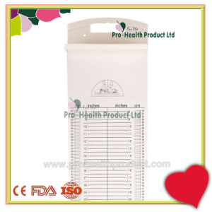 Measuring Mat For Infant Baby Baby Infant Height Growth Ruler Measuring Mat pictures & photos