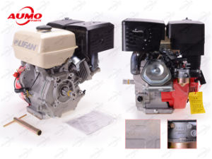 Gx390 Motorcycle Engine Assembly for Lifan pictures & photos