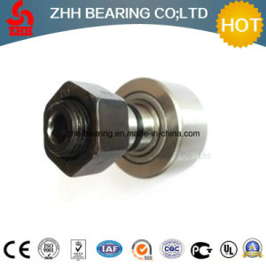 Heavy Load Nukr90 Curve Roller Bearing with Low Noise (NUKR47X) pictures & photos