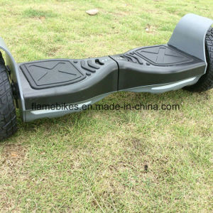Electric Self-Balancing Personal Transporter with 800W Motor pictures & photos