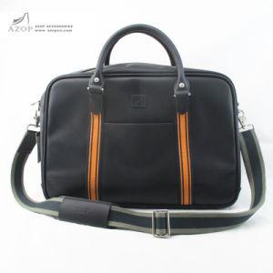 Men′s Fashion Handbag pictures & photos