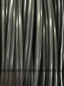 High Quality Alloy Steel Wire (50BV30) with Phosphate Coated pictures & photos