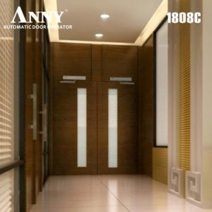 Anny 1808c Swing Door Operator Spring Closing Function Controller pictures & photos