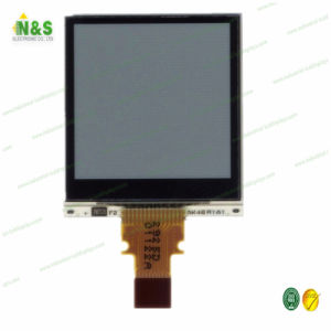 Ls013b7dh03 1.28 Inch Touch Screen for Smart Watch pictures & photos