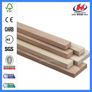 Ash Solid Wood decoration Board pictures & photos