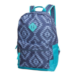 Hot Selling Wholesale School Bag Student Backpack pictures & photos