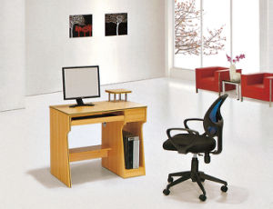 Office Workstation, Partition Wall, Office Partition Windows (OD-72) pictures & photos