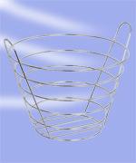 Fruit Basket (DU-01)