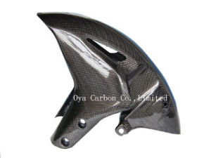 Carbon Fiber Front Fender for Honda Cbr1000 pictures & photos