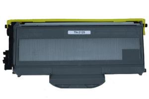 for Brother Cartridge Brand New Black Premium Laser Toner Cartridge Tn2125 pictures & photos