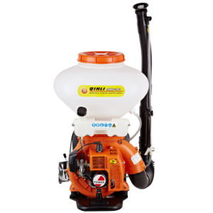 2.9HP 26L Sprayer with CE (3WF-3C)