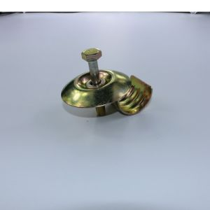 Pressed Limpet Scaffold Coupler pictures & photos