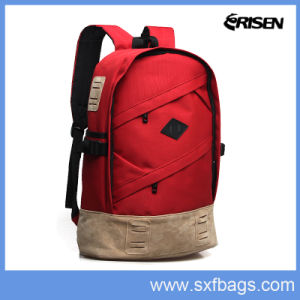 2016 Customzied New Design Sport Backpack Factory Directly pictures & photos