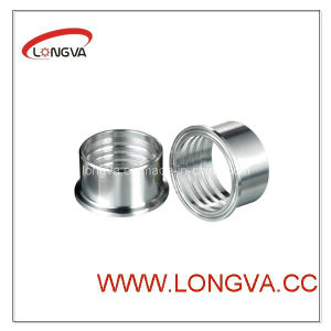 Sanitary Stainless Steel 304 Expanding Ferrule pictures & photos