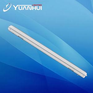 Weatherproof LED Lighting Fixture pictures & photos