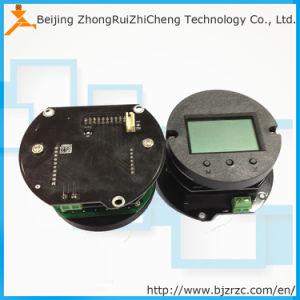 Bjzrzc Low Price Vortex Flowmeter H880th / Vortex Gas Flowmeter pictures & photos