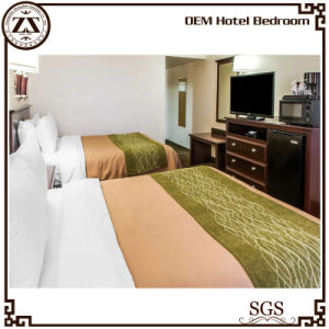 8 Year Warranty Furniture for Hotel Room pictures & photos