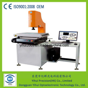 Distance Angle Diameter Measuring Instruments (VMS-4030E)