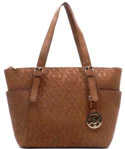 Discount Authentic Handbags Beautiful Ladies Handbags Fashion Handbags Womens pictures & photos