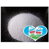 Safe on Hands Washing Detergent Powder pictures & photos