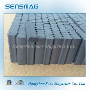 Micro Ceramic Magnets, Y30, Y30BH, C8 pictures & photos
