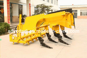Subsoiler Machinery/Farm Machinery/Cultivator (1PS series) pictures & photos