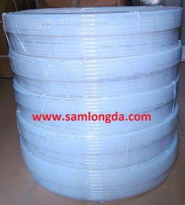 DIN73378 Nylon PA6 PA11 PA12 Tube Hose pictures & photos