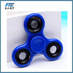 Toy Fidget Spinner Sell to USA Market pictures & photos