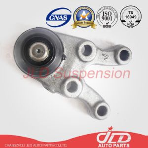 Suspension Parts Ball Joint (MB831037) for Mitsubishi pictures & photos
