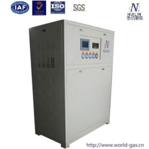 High Purity Gas Generator for Nitrogen pictures & photos