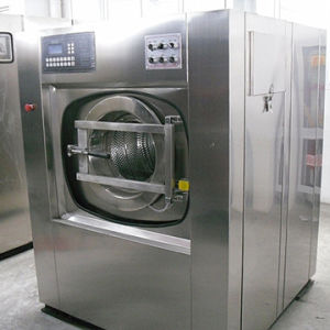 Fully Automatic Washing Machine (XGQ)