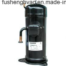Daikin Scroll Air Conditioning Compressor JT90GABY1L