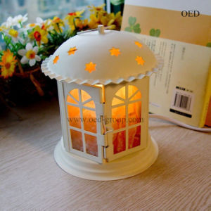 Hs Code For Salt Lamps : China Telephone Booth Gift Salt Lamp Natural Crystal Salt Lamps Decoration Salt Lamp - China ...
