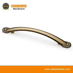 Classical Design Furniture Handle/ Furniture Accessories/ Pull Cabinet Handle (B601) pictures & photos