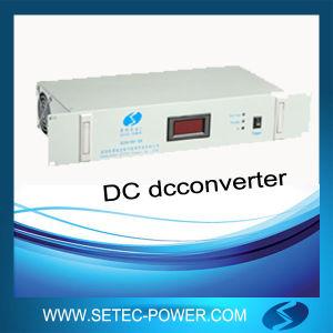 DC24/48-1000W DC/DC Converter pictures & photos