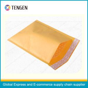 OEM Golden Kraft Bubble Envelope pictures & photos